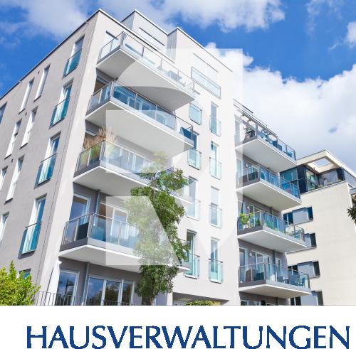 Hausverwaltungen_Titel