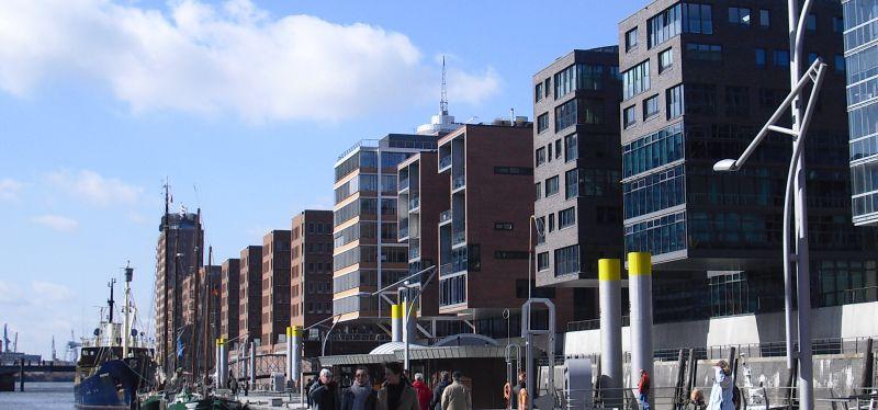 INGO_ROTH Hausverwaltung1