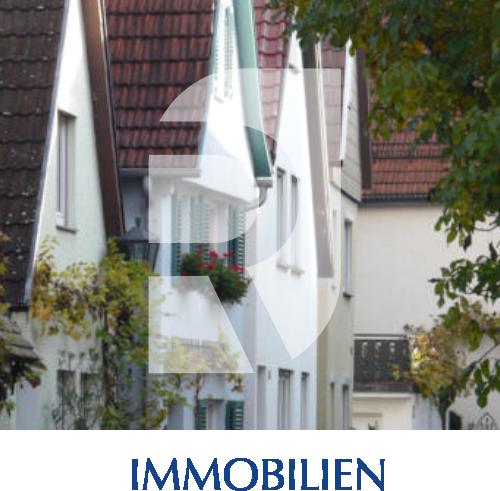 Immobilien_Titel
