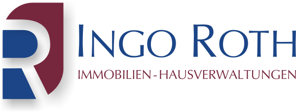 INGO ROTH Immobilien-Vermittlung |Hausverwaltung