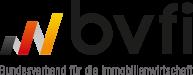 bvfi_logo